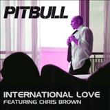 Chris Brown - Chris Brown Feat Pitbull New Single