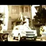 Daddy Yankee Feat. Fergie