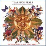 Tears For Fears - Tears Roll Down ( Greatest Hits 82-92 )