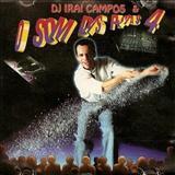 Dj Iraí Campos - O Som das Pistas 4