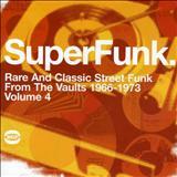 Funk - Super Funk