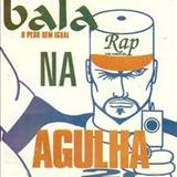 WARM IT UP - Bala Na Agulha