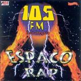 Espaço Rap - Espaço Rap Volume 1