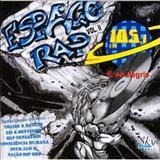 Espaço Rap - Espaço Rap Volume 2