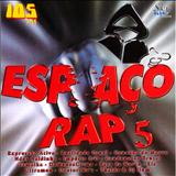Espaço Rap - Espaço Rap Volume 5