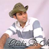 Claudio Di Melo