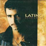 Latino - Aventureiro