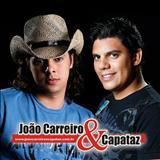 João Carreiro & Capataz - Novas 2011