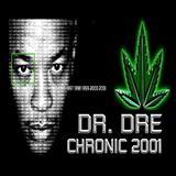 Dr. Dre -  Chronic 2001