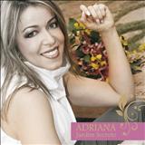 Adriana Arydes - Jardim Secreto