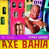 Terra Samba - Axé Bahia