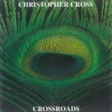 Christopher Cross - Crossroads