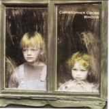 Christopher Cross - Window