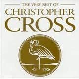 Christopher Cross - The Very Best Of Christopher Cross