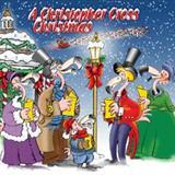 Christopher Cross - Christmas
