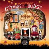 Crowded House - The Very Very Best Of Crowded House cd1