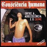 Consciência Humana