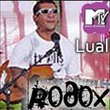 Rodox - Rodox - Luau MTV