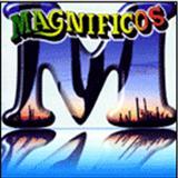 Banda Magníficos - O Encanto