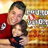 Amor Eterno - Louro Santos & Victo Santos