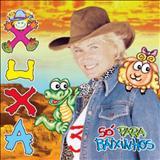 Xuxa - Só Para Baixinhos 3