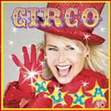 Xuxa - Só Para Baixinhos 5 - Circo