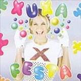 Xuxa - Só Para Baixinhos 6 - Festa