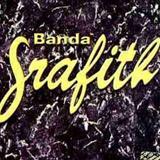 Banda Grafith - Novas Grafith