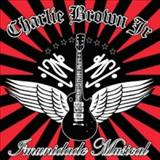 Charlie Brown Jr. - Imunidade Musical