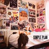 Simple Plan - Get Your Heart On! (Deluxe)