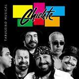 Chiclete Com Banana - CHICLETE - 2007