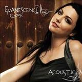 Evanescence - Acoustic 2006