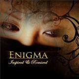 Enigma - Enigma Ispired e Remix