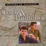 César e Paulinho - Santa Maria do brasil