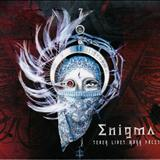 Enigma - Seven Lives, Many Faces