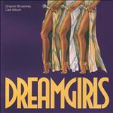 Classicos Musicais - Dreamgirls