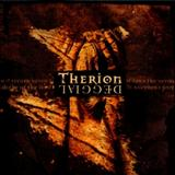Therion - Deggial