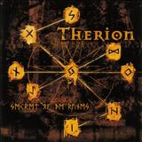 Therion - Secret Of The Runes