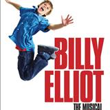 Classicos Musicais - Billy Elliot - The Musical