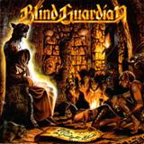 Lord of the Rings - Blind Guardian