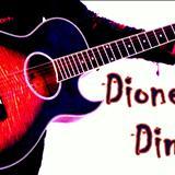 Dione Di Marco