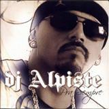 DJ Alpiste - Fanaticos