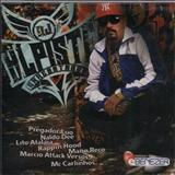 DJ Alpiste - Arrebatados