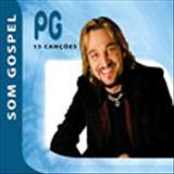 PG - Som Gospel