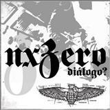 NX Zero - Diálogo?