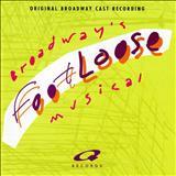 Classicos Musicais - Footloose