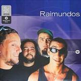 Raimundos - Warner 25 Anos: Raimundos