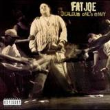 Fat Joe - 1995 - Jealous Ones Envy