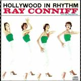 Ray Conniff - Hollywood In Rhythm - JRP - 007