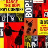 Ray Conniff - Dance The Bop! - JRP - 002